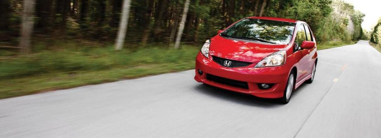 2011-honda-fit-sport-photo-423466-s-986x603-1