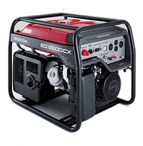 watt eg honda generator h generators
