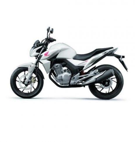 Honda Motorcycles – Marics Honda