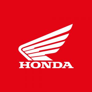 Honda Motorcycle Racing Logo Wallpaper 1 Marics